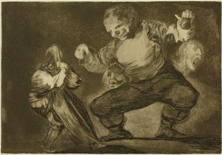 フランシスコ・デ・ゴヤの画像 p1_13